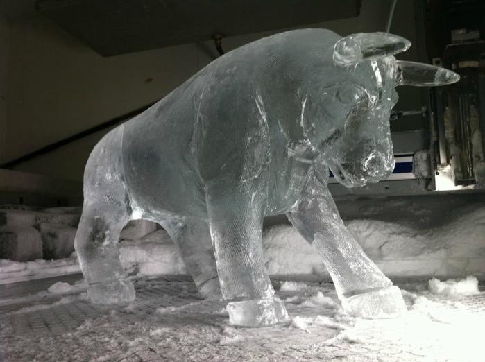 Ледяная скульптура 96606762_11