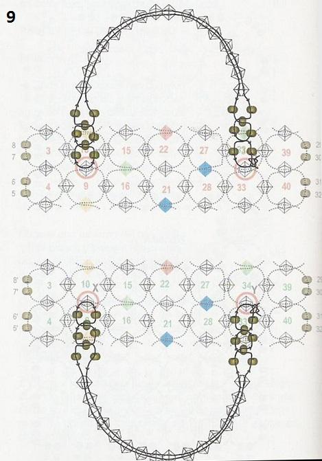 sumochka-3 (469x671, 103Kb)