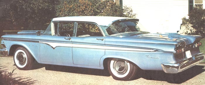 3825023_59FORD01 (700x290, 85Kb)