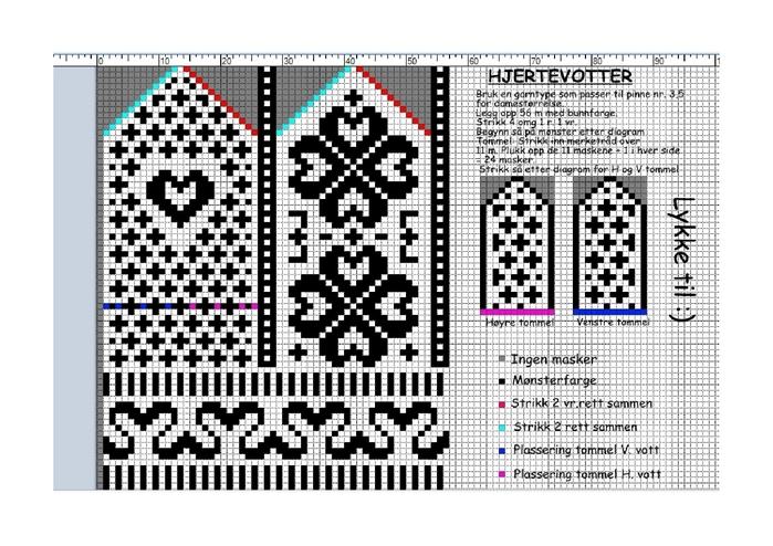 Hjertevotter.page1 (700x494, 224Kb)