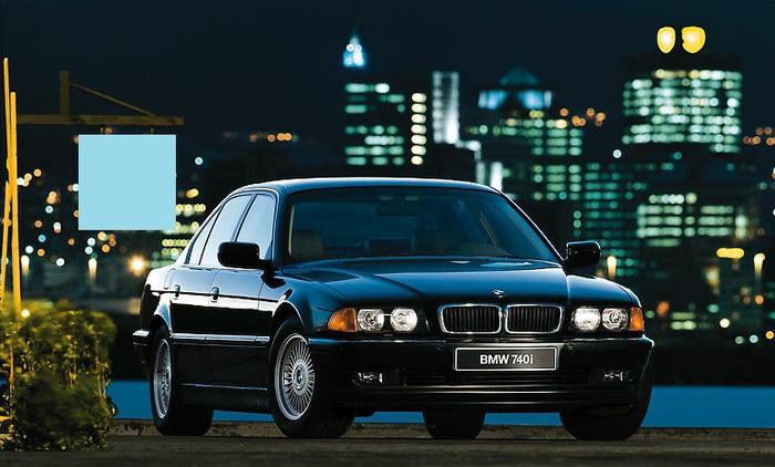 3825023_BMW_701 (700x422, 99Kb)