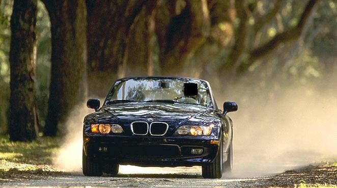 3825023_BMW_Z31 (662x369, 87Kb)
