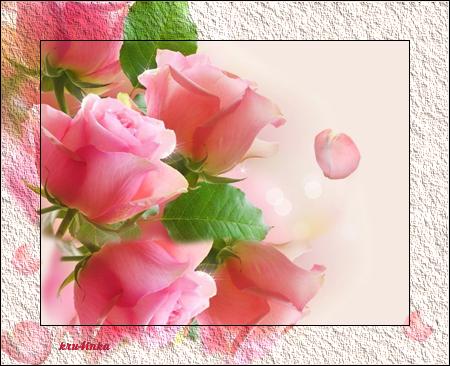 Нежные-розы (450x366, 315Kb)