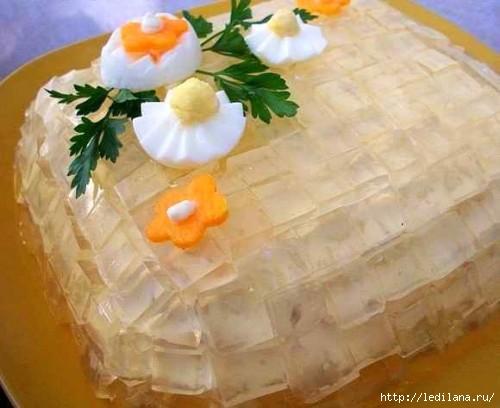 салат хрустальный (500x408, 96Kb)