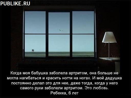 x_1b0605a6 (512x384, 38Kb)
