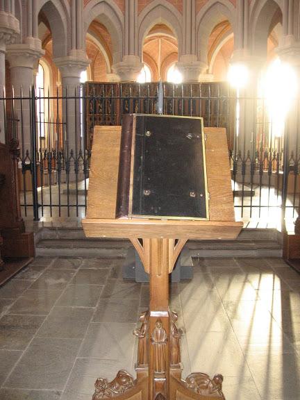 Mонастырь ордена цистерцианцев Мариенштатт 98897