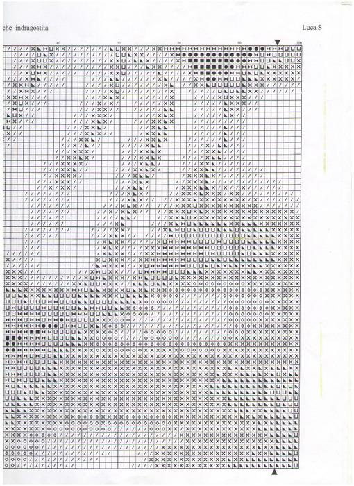 77066981_large_f11 (510x700, 223Kb)