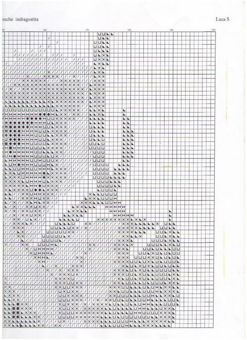 77066983_large_f13 (510x700, 201Kb)