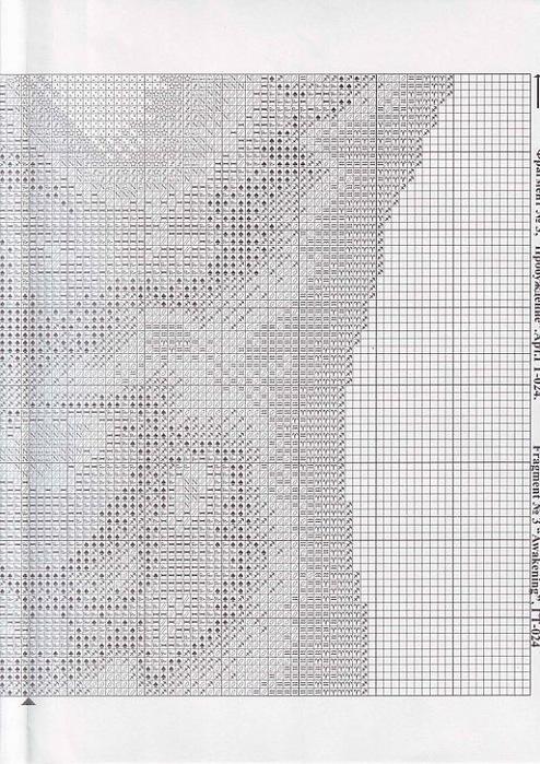 125979-1eab4-21340861-m750x740 (494x700, 166Kb)