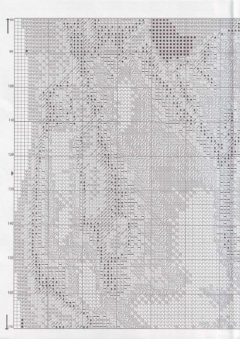 125979-b3c95-21340859-m750x740 (494x700, 192Kb)