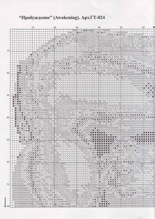 125979-c444a-21340862-m750x740 (494x700, 180Kb)