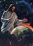 Скачать окуджаву молитва