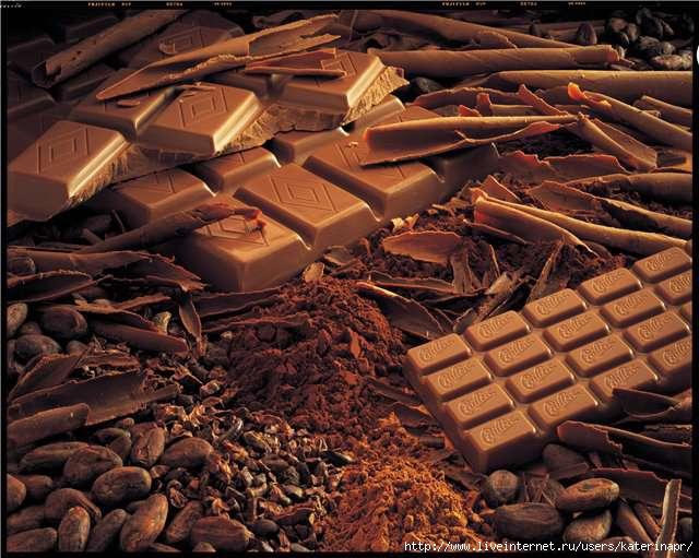 маркетинговое исследование рынка шоколада/4981504_ (640x511, 196Kb)