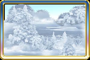 0_3ce4d_491ff3cb_XL (300x200, 101Kb)