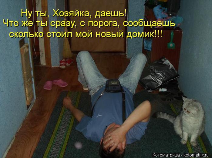 kotomatritsa_H (700x524, 56Kb)