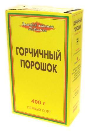 mustard5 (296x450, 16Kb)