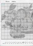 Превью 1054 (508x700, 188Kb)