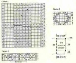 top-i-shal-vyazanie-spicami1-300x248 (300x248, 25Kb)
