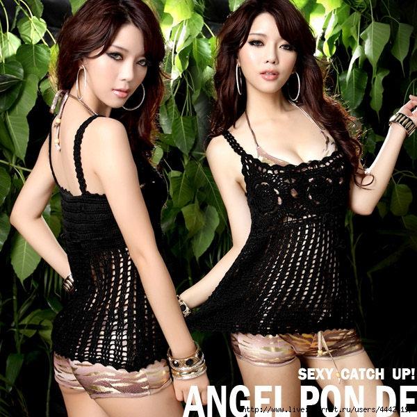 p01503128236-item-6527xf1x0600x0600-m (600x600, 280Kb)