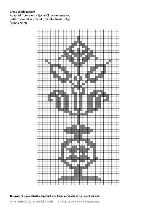 Betas-Mittens-V05EN.page4 (525x700, 144Kb)