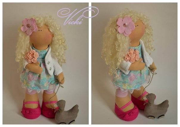 Пуговицы декоративные Dress It Up Маленькая страна, 40 шт. 7702386 одежда для кукол коннэ купить
