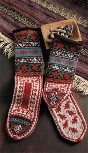 socks250x432.jpg_2d00_500x375_medium (289x500, 98Kb)