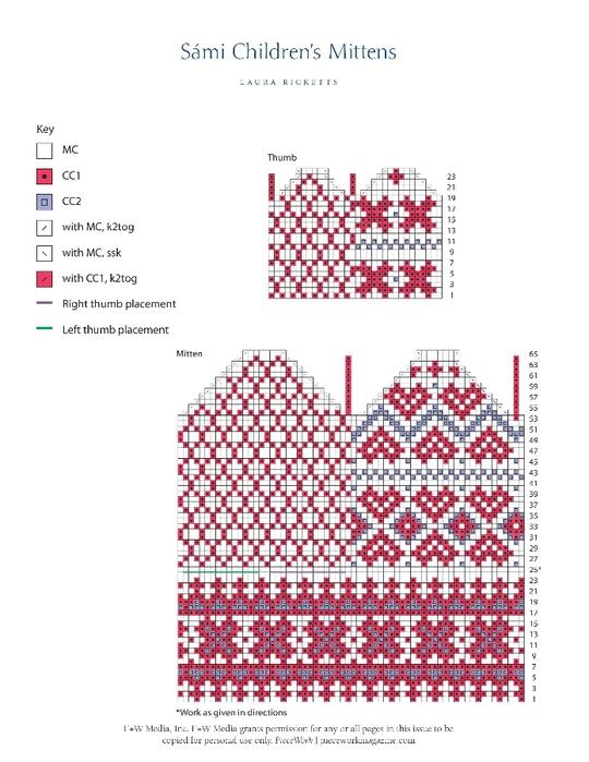 SamiChildrensMitts.page1 (540x700, 189Kb)