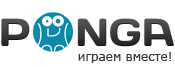 logo (175x67, 8Kb)