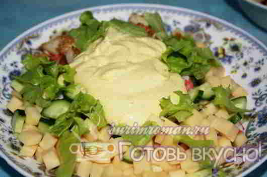kraboviy-salat-s-ogurtsom9 (530x353, 12Kb)