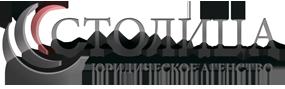 logo (285x89, 38Kb)
