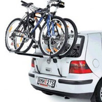 багажник для велосипедов (200x200, 38Kb)