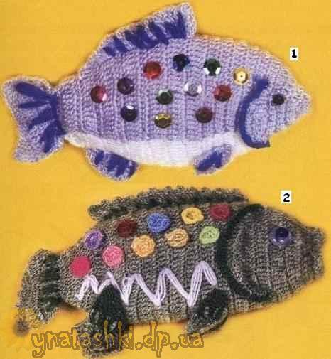 Вязаная рыбка /1359089195_1 (466x505, 38Kb)