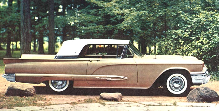 3825023_59FORD08 (700x356, 80Kb)