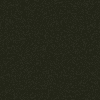 Превью Безимени-174 (100x100, 9Kb)