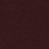 Превью Безимени-891 (100x100, 9Kb)