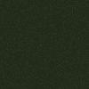Превью Безимени-1174 (100x100, 10Kb)