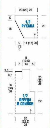 5087732_plate_2 (178x450, 13Kb)