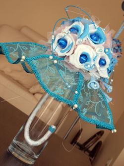 зонт из конфет 2а (250x333, 96Kb)
