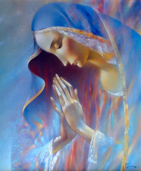 молитва (452x548, 277Kb)