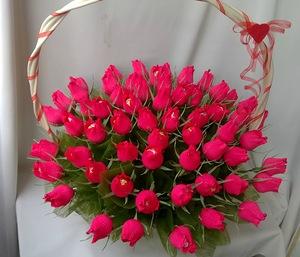 букет роз 1 (300x257, 34Kb)