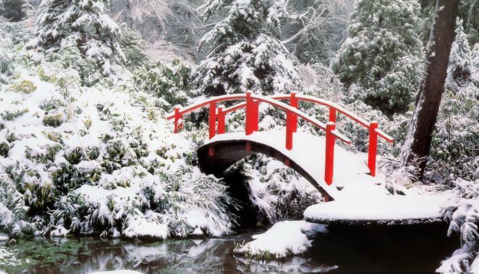 мост зима (700x401, 171Kb)
