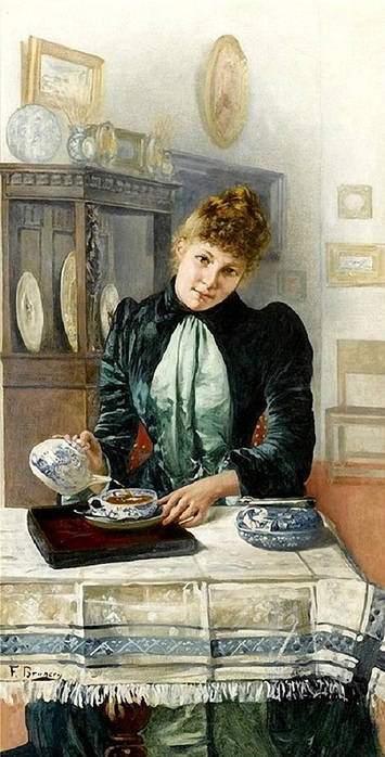 François Brunery (1849-1903) (355x700, 114Kb)