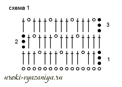 сх1 (400x284, 25Kb)