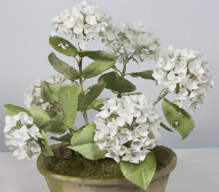 3925073_VladimirKanevskyporcelainflowers2 (700x612, 116Kb)