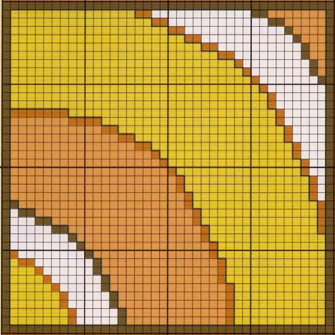 схема-рисунка-коврика (652x652, 102Kb)