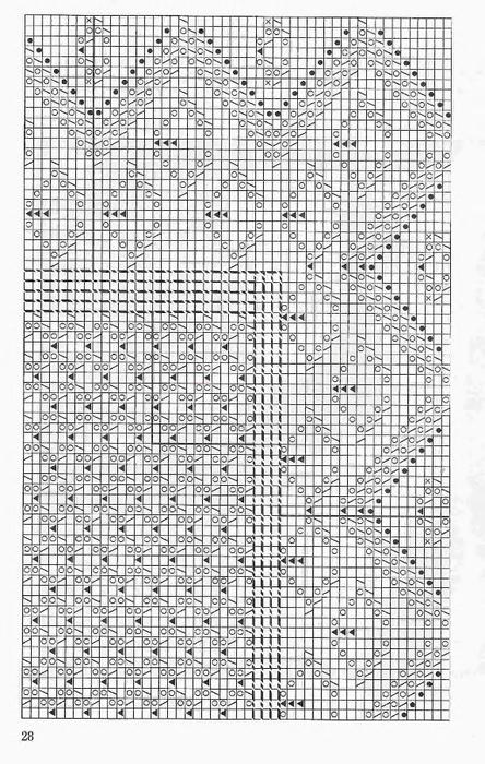 0f58416292d4 (444x700, 266Kb)