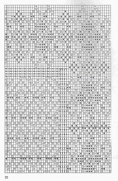 3950a00b2b7a (456x700, 276Kb)