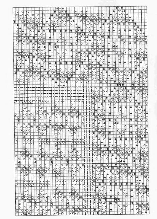 a47b73abc8fc (501x700, 305Kb)