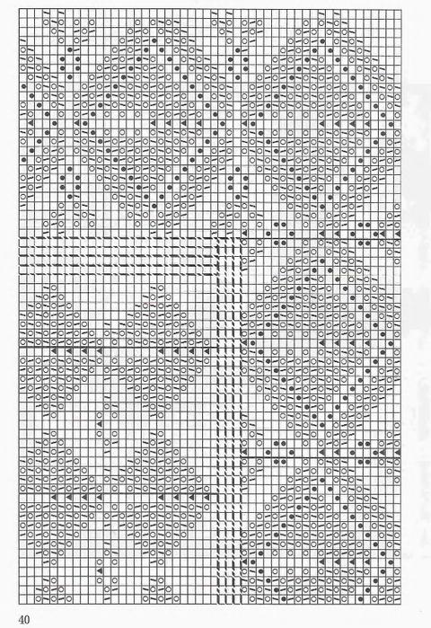 c2e22652e878 (480x700, 296Kb)
