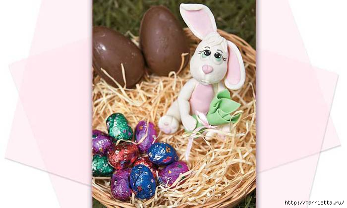 artesanato-coelho-biscuit-vivamais-543-final (700x420, 106Kb)